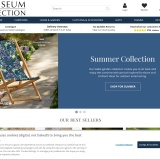 Up to 62% off selected items at Museum Selection