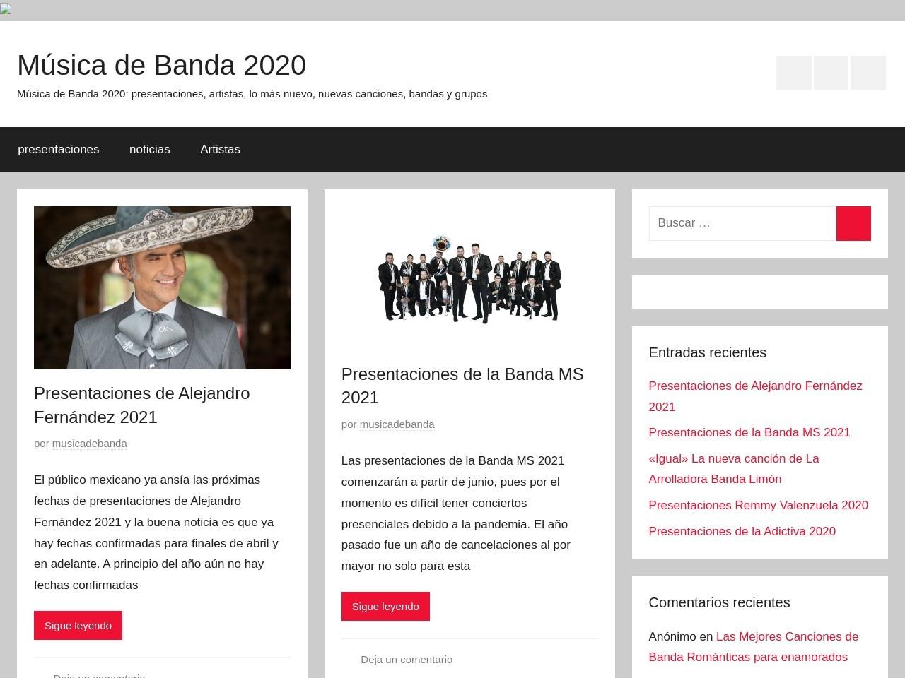 Colmillo Norteño | Música de Banda