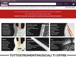 Musicartestore Promo Codes 2018