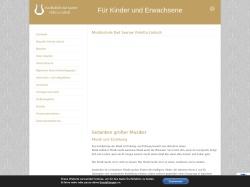 http://www.musikschule-badsaarow.de