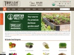 Mountain Valley Seeds Promo Codes