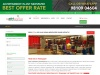 Retail Ad Booking Online