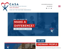 http://www.mycasaep.org