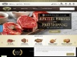 online Coupons for My Chicago Steak Website