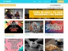 MyCityEveryday Magazine Directory