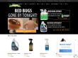 online Coupons for MyCleaningProducts Website