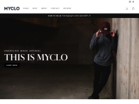 Myclo Fast Coupon & Promo Codes