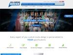 My CustomSocks.com Coupon Codes & Promo Codes