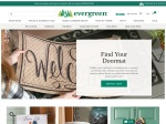 My Evergreen Coupons