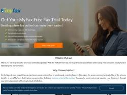 http://www.myfax.com/free/