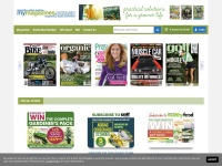 My Magazines Fast Coupon & Promo Codes