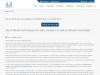 Winter-park-homes-for-sale – Metro City Realty & Condos, Inc