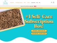 TheraBox Coupon Codes & Promotional Codes