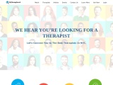 Best Treatment by Top Rated Therapist NYC at MyTherapySearch