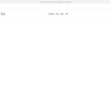 Up to 40% off – Huge savings on Mytheresa