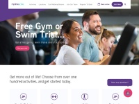 Mytimeactive.co Fast Coupon & Promo Codes