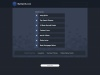 Plan Your Vacation At MyTripInfo.com