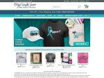 MyWalkGear.com Coupon Codes & Promo Codes