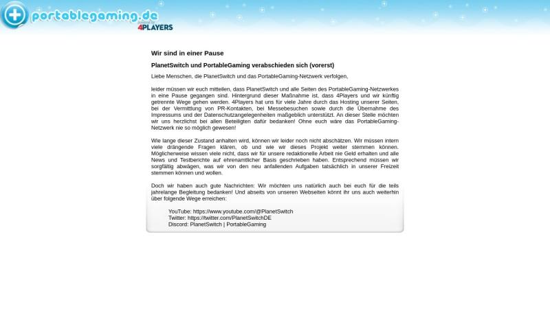 www.n-page.de Vorschau, N-Page.de