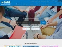 Naadac.org