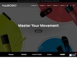 Naboso Technology