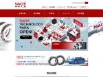 http://www.nachi-fujikoshi.co.jp/
