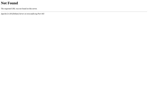 Vorschau von www.nadir.org, Contraste - Monatszeitung für Selbstorganisation