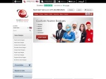 Name Badges International Coupon