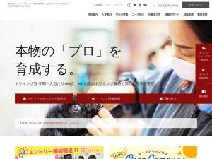 http://www.nanba-pet.com/