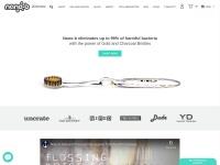 Nano-b Fast Coupon & Promo Codes