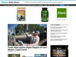 Southwest Florida tennis column: Quail Creek/Longshore Lake Classic on tap in February