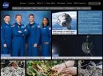 Morgan State University Summer Institute of Robotics