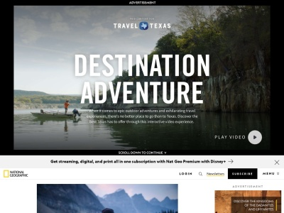 http://www.nationalgeographic.com/travel/travel-interests/arts-and-culture/how-instagram-is-changing-travel/