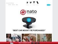 NatoMounts Promo Codes & Discount