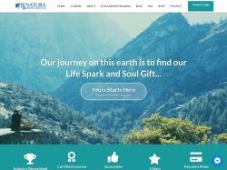 Natura Training Institute