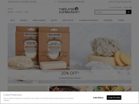 Natural Collection Coupon Codes & Discounts