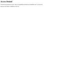 Online store Naturalkart