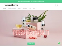 NaturalKirei Specials & Exclusive Discounts