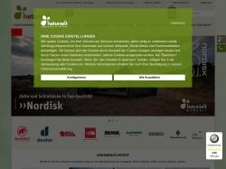 naturzeit.com DE Promo Codes 2019