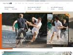 Nautica.com Promo Codes