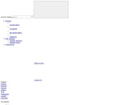 Nautilus.com Deals & Coupons