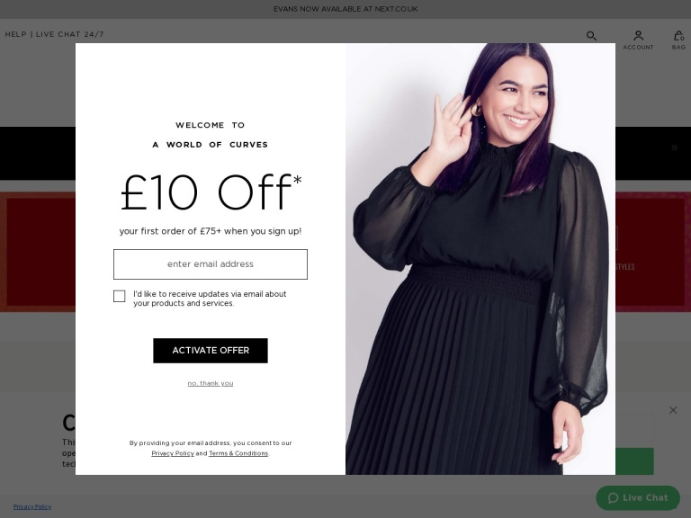 Navabi screenshot