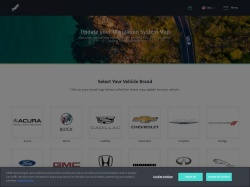 Navigation.com - HERE (EUR)