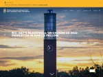 N.C. A&T Participates in CFNC College Application Week
