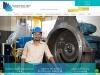 Backpressure Steam Turbine Manufacturers – Nconturbines.com