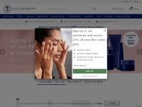 Neal's Yard Remedies Coupon Codes & Discounts