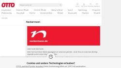 www.neckermann.de Vorschau, Neckermann GmbH