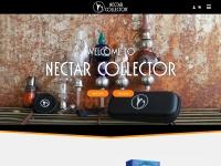 Nectar Collector Discounts & Promos