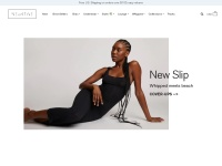 Negative Underwear Fast Coupon & Promo Codes