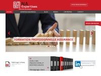 Negociateur-assurance.fr